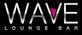 Wave lounge bar